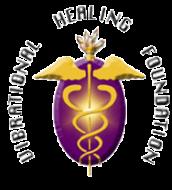 VHF Logo fsem