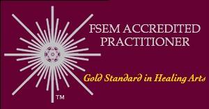 FSEM PRACTITIONER LOGO Gold Standard