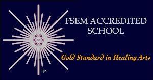 FSEM SCHOOL LOGO Gold Standard