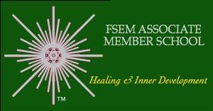 FSEM_Logo ASSOCIATE
